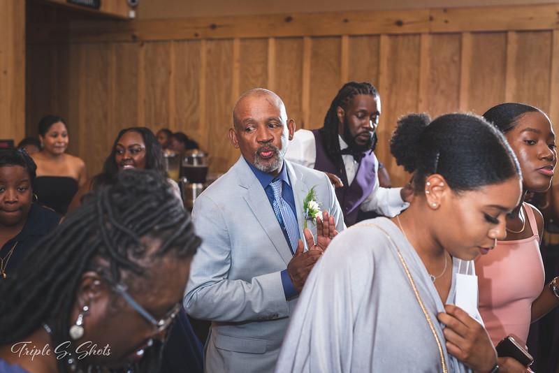 Shepard Wedding Photos-929.JPG