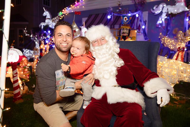 12-08-19-Christmas With Chris & Family-50.jpg