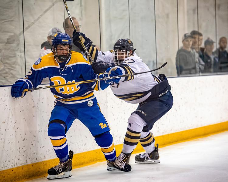 2019-10-04-NAVY-Hockey-vs-Pitt-20.jpg