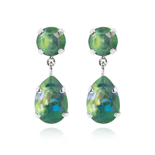 mini-drop-earrings-Silky-Sage-DeLite-rhodium.jpg
