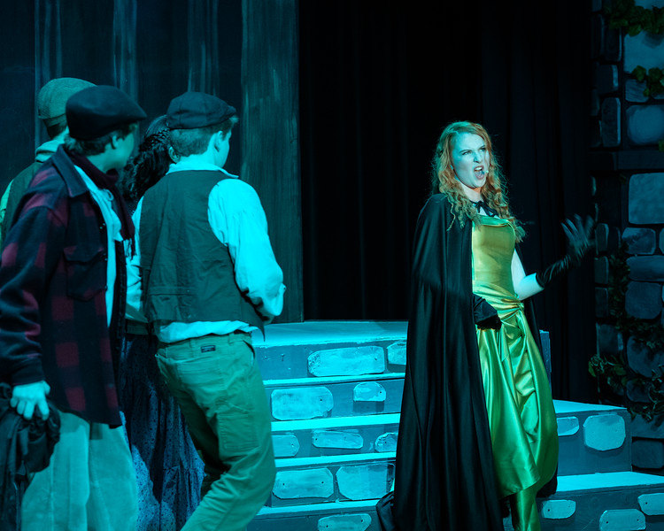2018-03 Into the Woods Performance 0853.jpg
