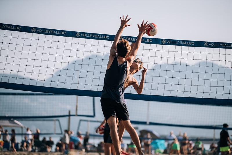 20190804-Volleyball BC-Beach Provincials-SpanishBanks-153.jpg