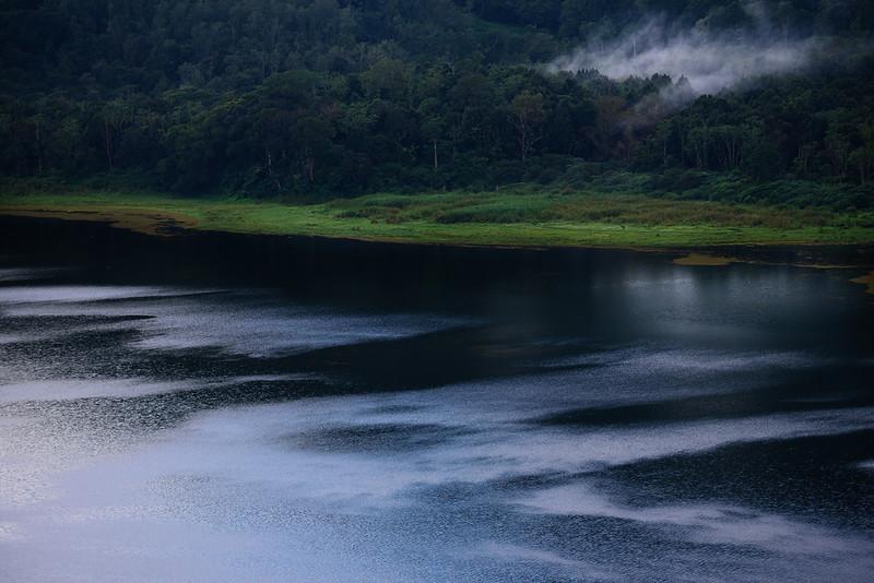 160308 - Bali - 4698.jpg