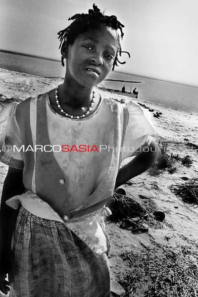 mauritania 26.jpg