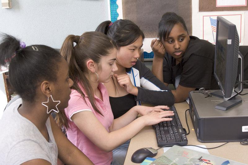 GirlsFirst0117.jpg