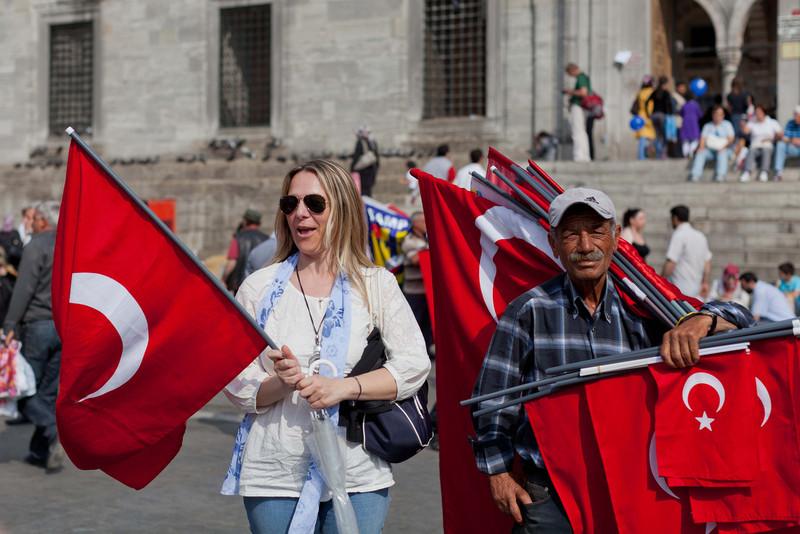Istanbul-2288.jpg