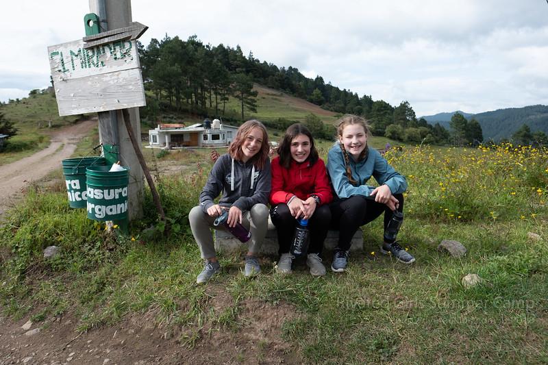 Riveted Kids 2018 - Girls Camp Oaxaca - 206.jpg