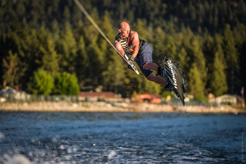 Big Bear Lake Wakeboarding Jump-2.jpg
