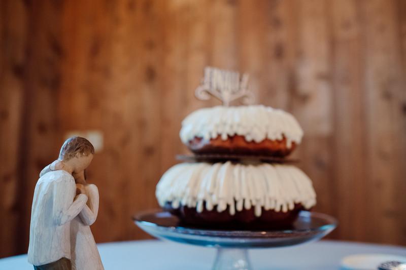 Kaitlin_and_Linden_Wedding_Details-98.jpg