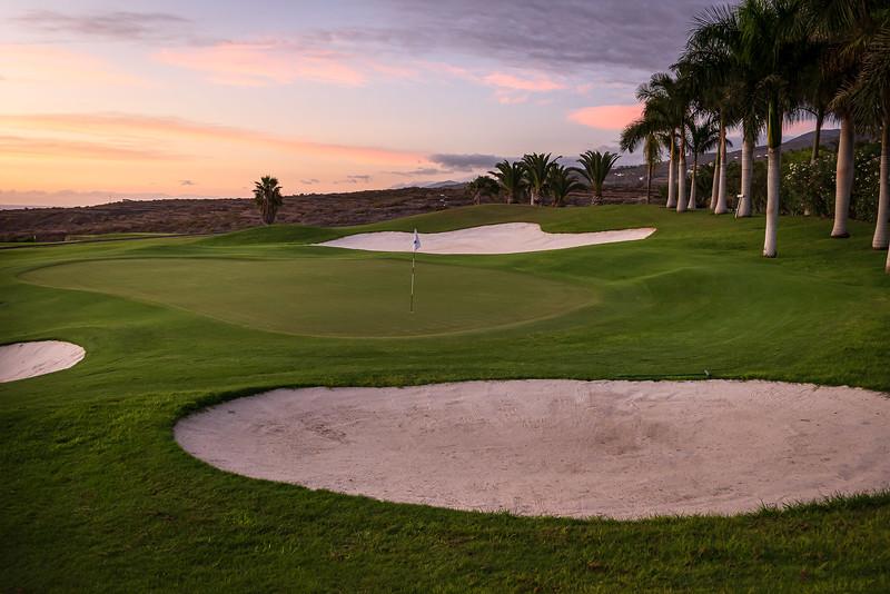 Golf_Adeje_20191015_4529-Edit.jpg