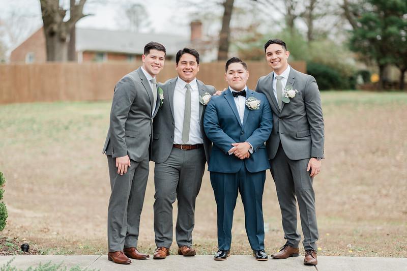 © 2015-2020 Sarah Duke Photography_Herrera Wedding_-452.jpg