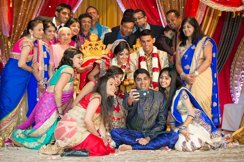 Le Cape Weddings_Trisha + Shashin-785.jpg