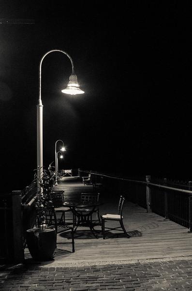 Bar Harbor.JPG