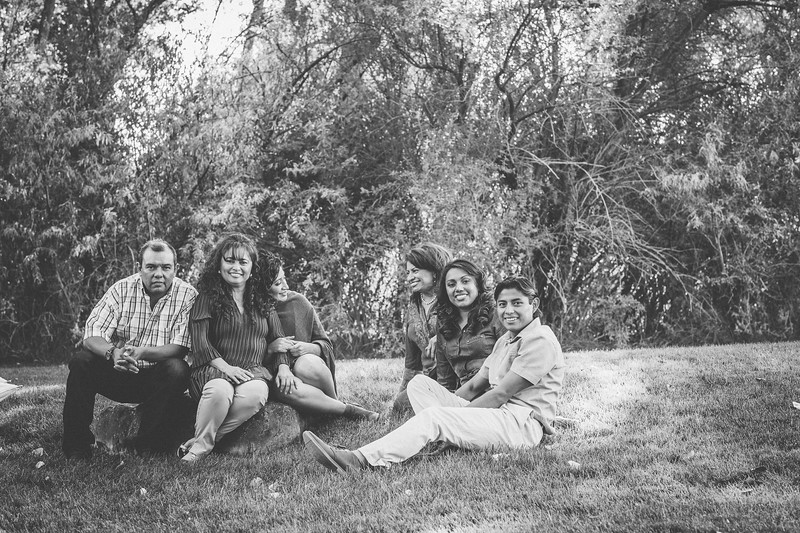 Rod-Family-364.JPG