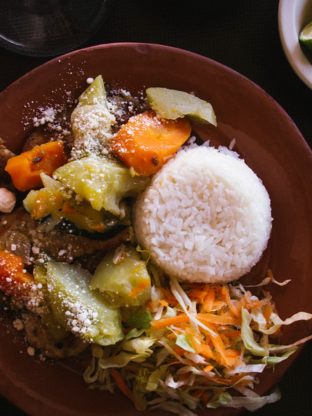 comida casera at that place-8.jpg