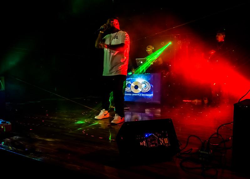 20170630 WhatsHerName - Trooper Lifestyle Records - Lightshow-10.jpg