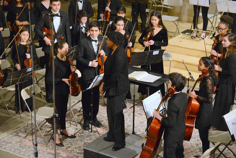 Sinfonia February 5.JPG