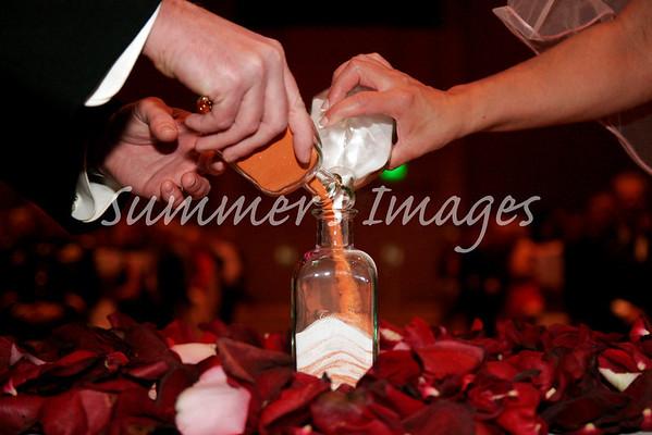 TJ Wedding & Reception