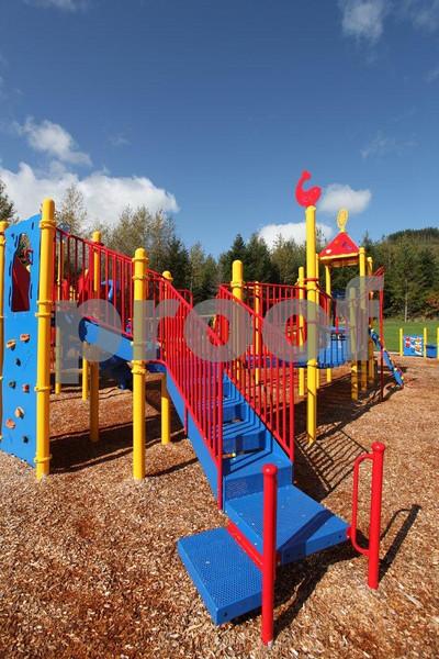 Ashford County Park 5576.jpg