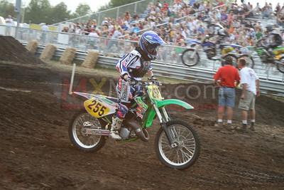 Farmington Motokazie Supercross 07