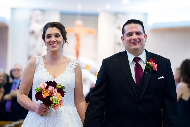 0637-Trybus-Wedding.jpg