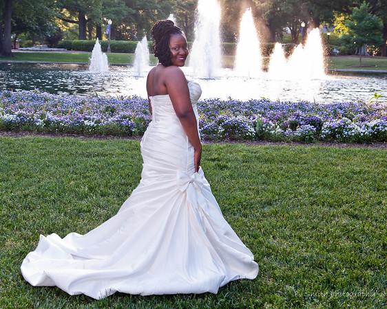 Bridal Select