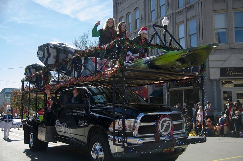 22015 Asheville Holiday's Parade_145.JPG