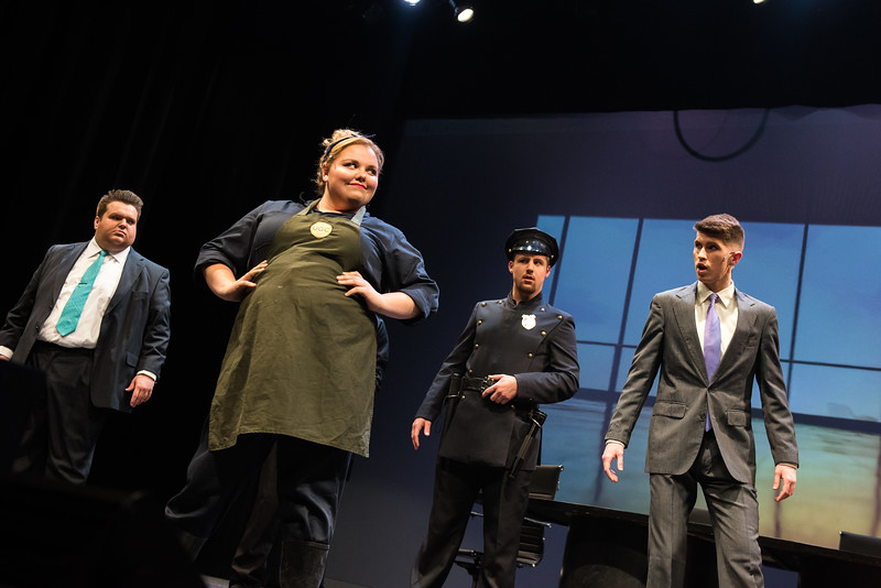 April 09, 2018 Urinetown The Musical DSC_1241.jpg