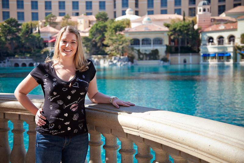 10Feb_VegasValentine_044.jpg