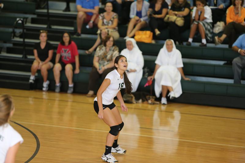 La Salle Volleyball 15.jpg