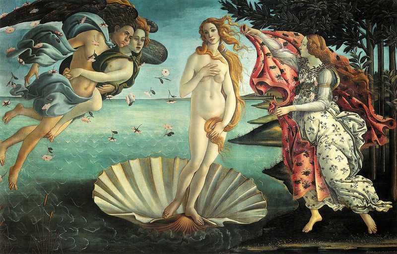 La_nascita_di_Venere_(Botticelli)_the_birth_of_venus.jpg