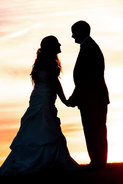 11 8 13 Jeri Lee wedding b 662.jpg