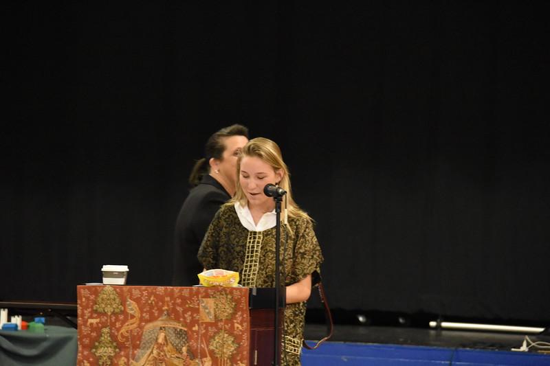 Seventh Grade Knighting Ceremony (166).JPG