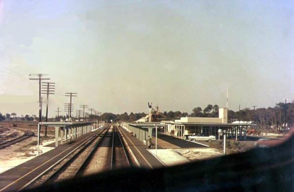 Depot 1960.jpg