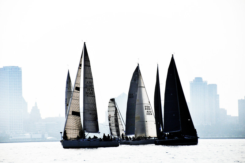 02  SILOHOUETTE OF SAILS  .jpg