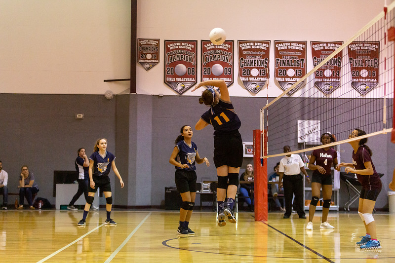 Daria_Ratliff_Photography_Aca_Girls_volleyball_Fall_2018_19.JPG