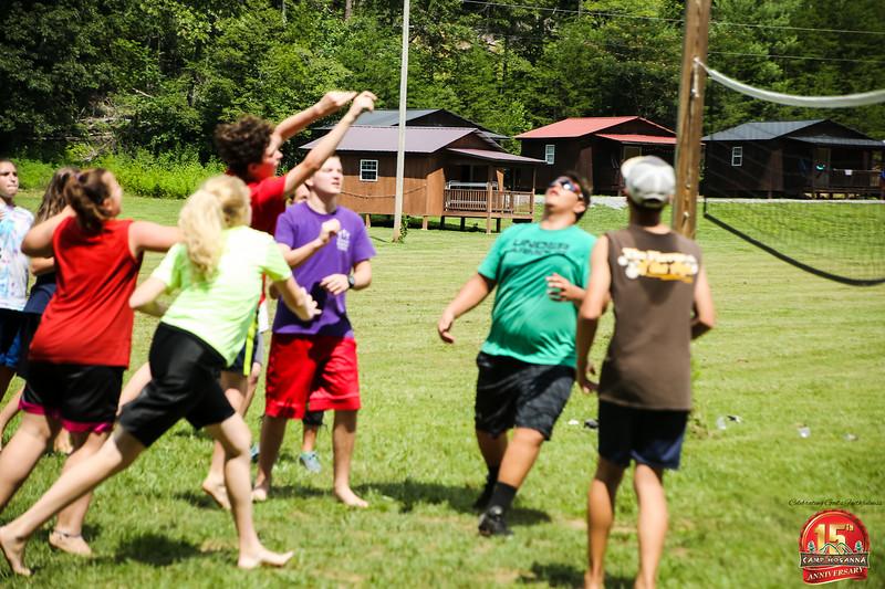Camp-Hosanna-2017-Week-6-365.jpg