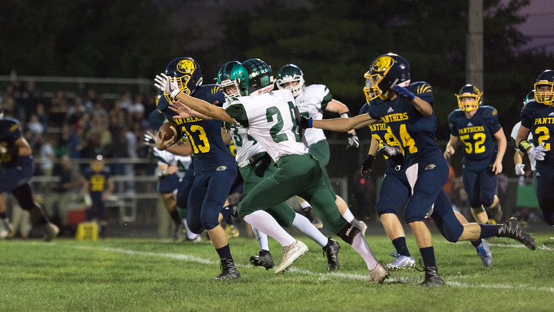 Wk4 vs Round Lake September 15, 2017-35.jpg