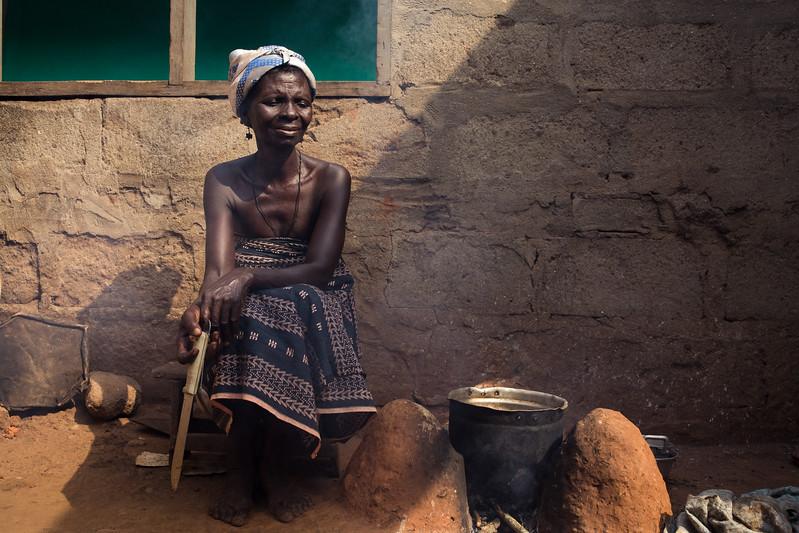 Emily-Teague-Ghana-1.jpg