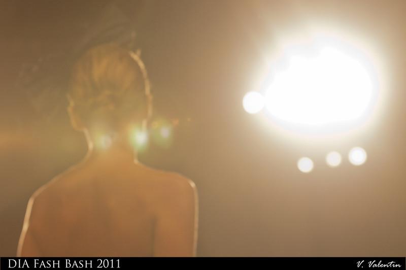 FashBash2011-393.jpg