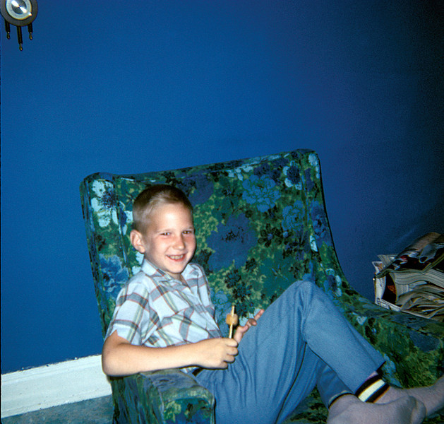 robert in chair.jpg