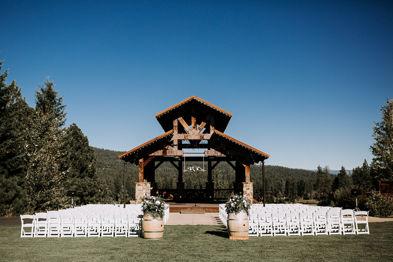 Seattle Wedding Photographer-3.jpg
