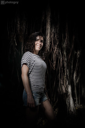 20150102_SAN_JUAN_PUERTO_RICO (14 of 17)-Edit
