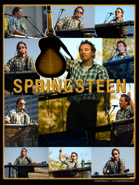 SpringsteenPosterLPanettaX.jpg