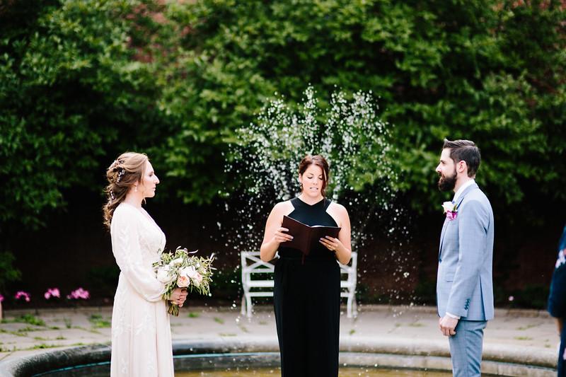 Jen and Tristan Wedding-48.jpg