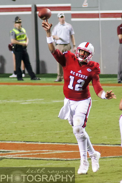 keithraynorphotography nc state wolfpack troy football-1-10.jpg