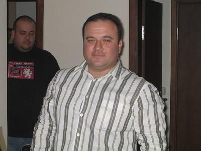 2005 Yilbasi