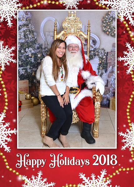 Santa-234.jpg