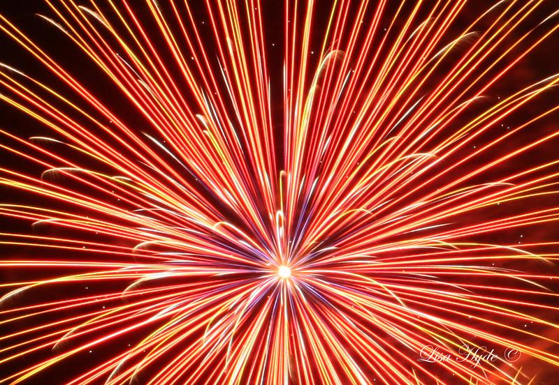 IMG_3125 PS FIREWORKS signed.jpg