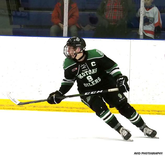 Okotoks Bowmark Oilers AAA Dec14 (164).jpg